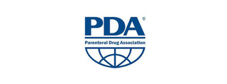 PDA - The Universe of Pre-filled Syringes and Injection Devices